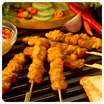 chicken-satay9