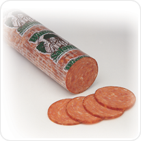 cooked-salami
