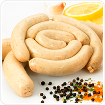 fresh-pork-sausages,f