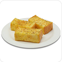 oregano_bread